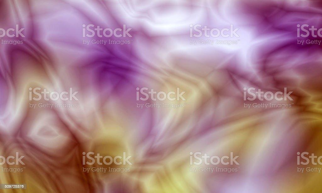 Abstract luminosity background stock photo