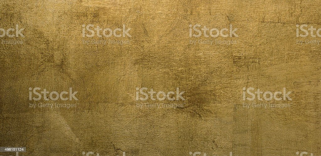 abstract luxury background golden stock photo
