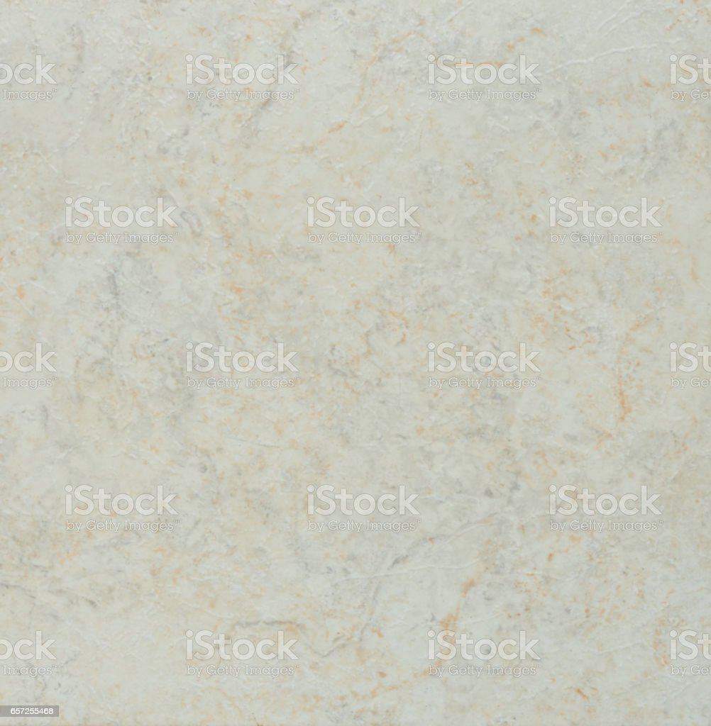 Abstract marble background stock photo