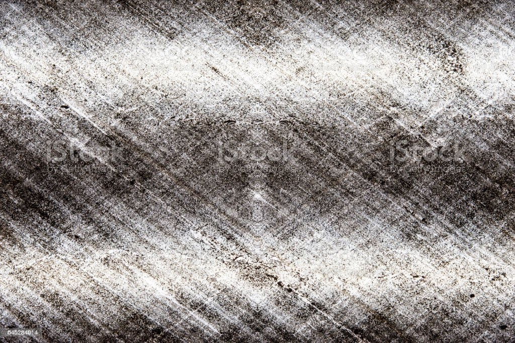 Abstract marble pattern grey style. stock photo