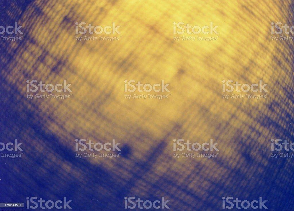 Abstract Mesh 1 stock photo