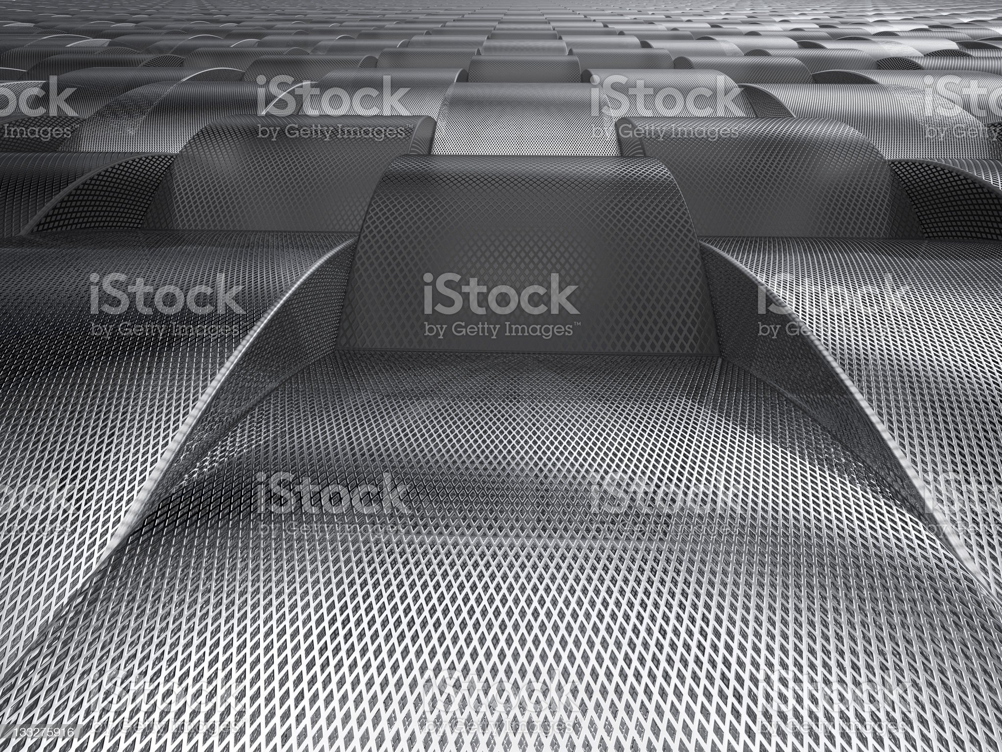 Abstract mesh pattern background royalty-free stock vector art