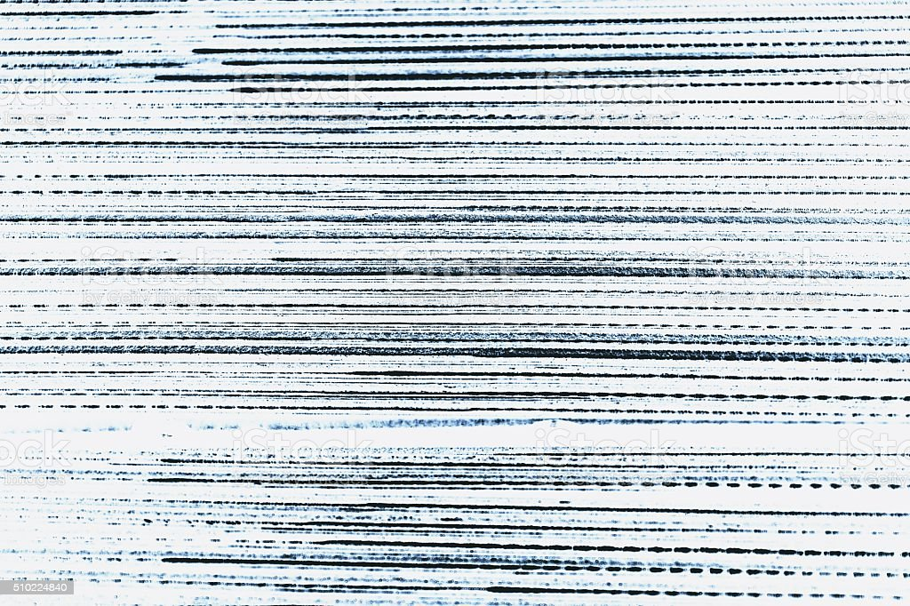 abstract metal lath stock photo