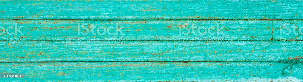 abstract metal pattern stock photo