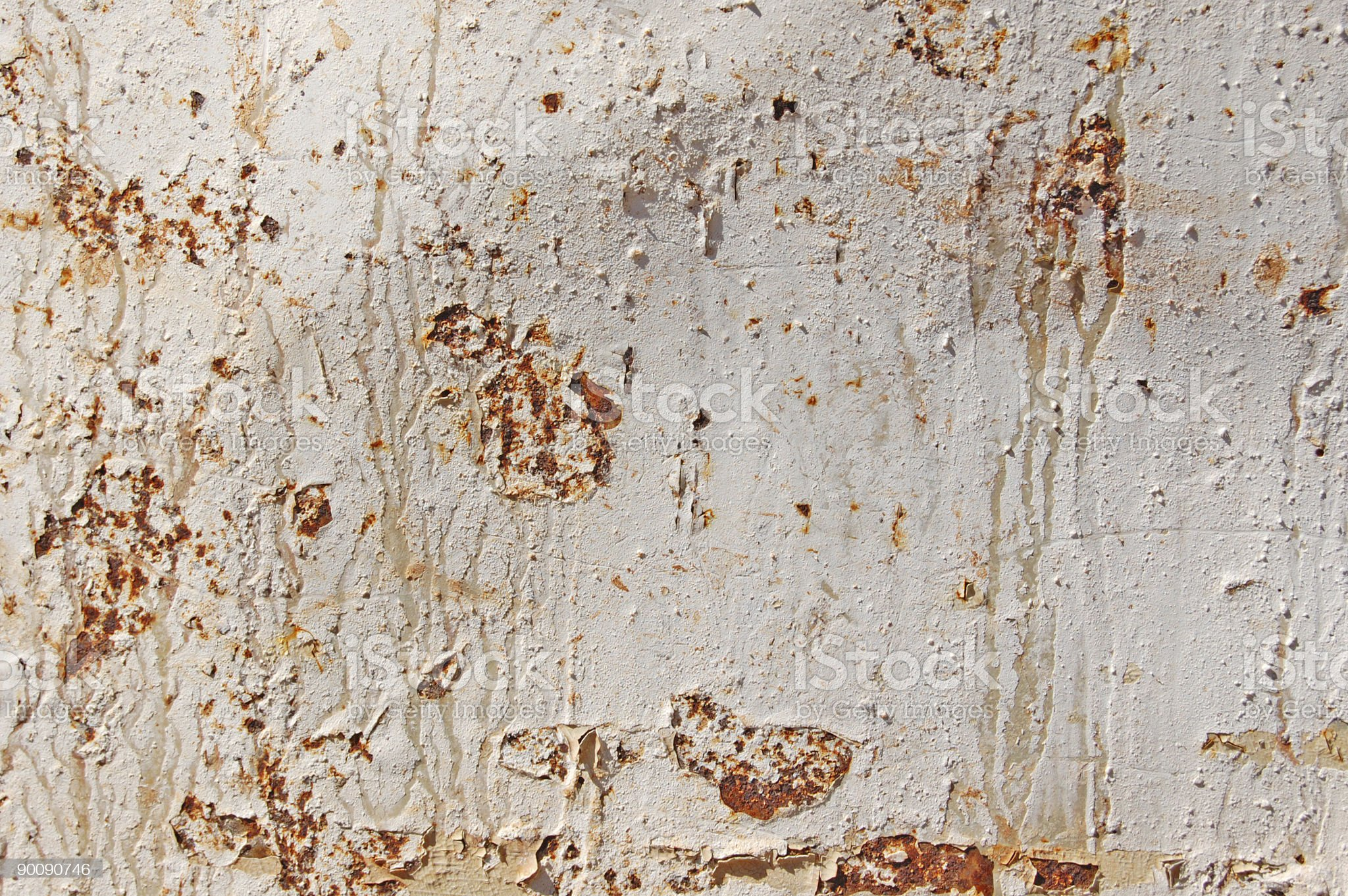 abstract metal texture royalty-free stock photo