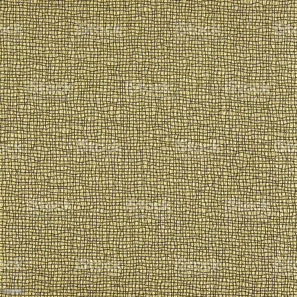 abstract modern texture royalty-free stock photo