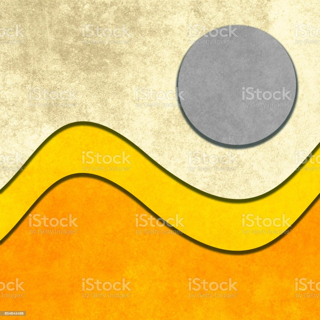 Abstract modern textured background for keynotes, business cards and presentations stock photo