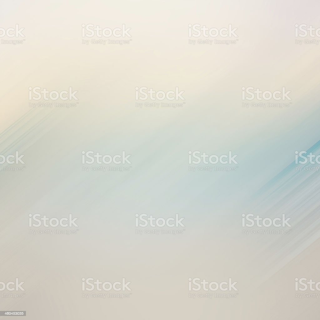 Abstract motion background stock photo
