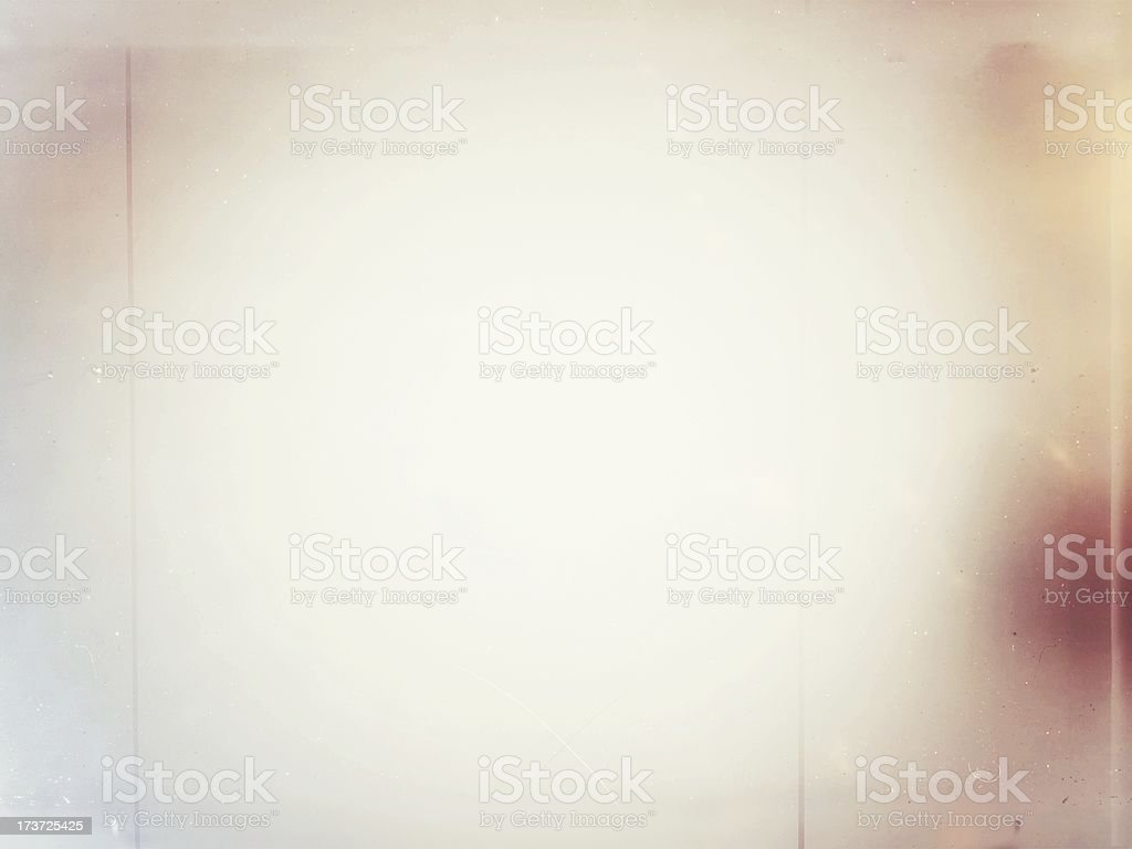 Abstract multi layered background texture stock photo