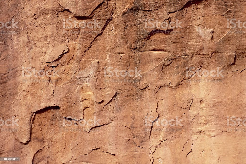 abstract nature pattern stock photo