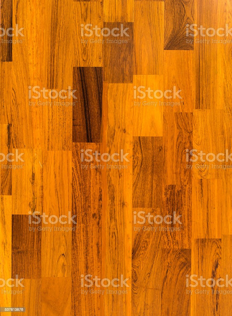 Abstract of wood surface stock photo