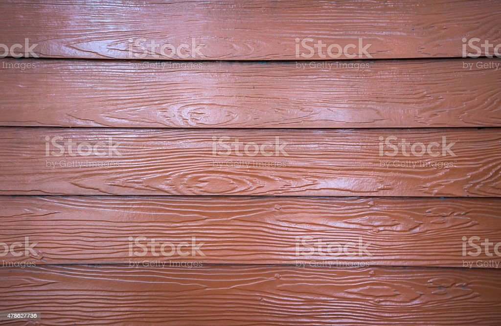 Abstract of wooden wall background stock photo