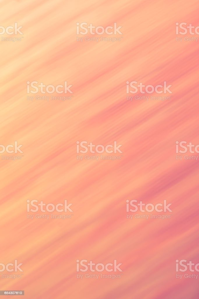 Abstract orange background for design. stock photo