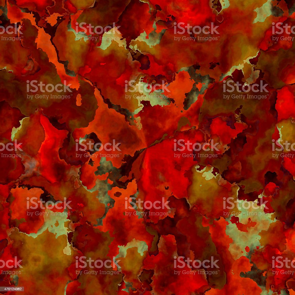 Abstract Paint Grunge. Vintage Texture Background. Modern Art Pattern. Image. stock photo
