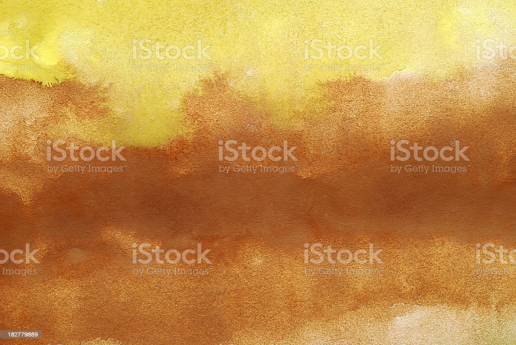 Abstract painted background texture royalty-free stock photo
