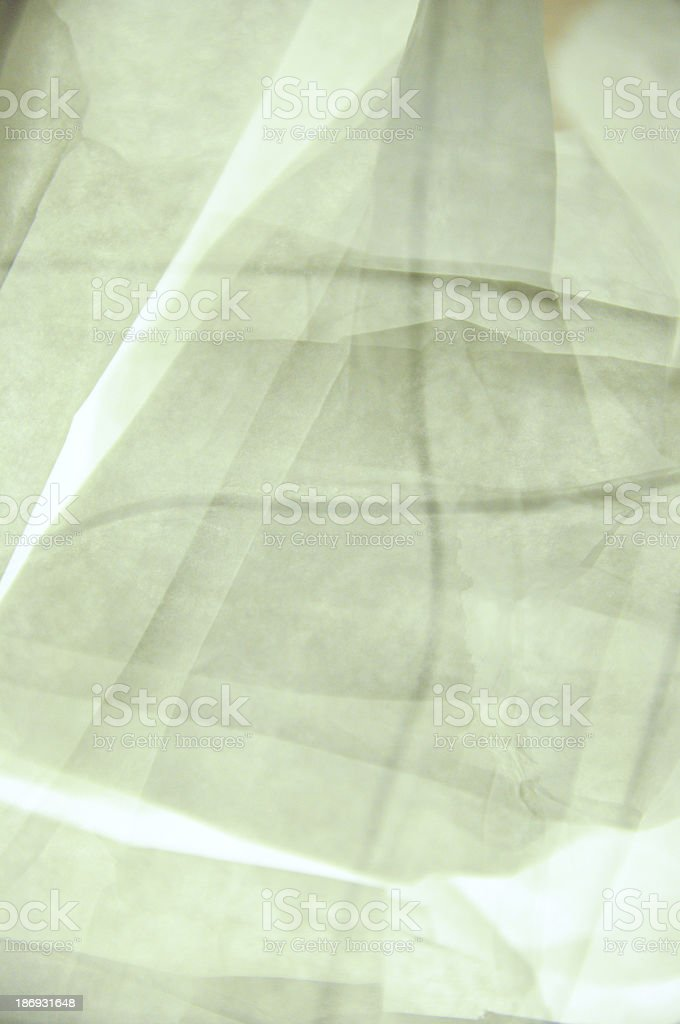 abstract paper royalty-free stock photo