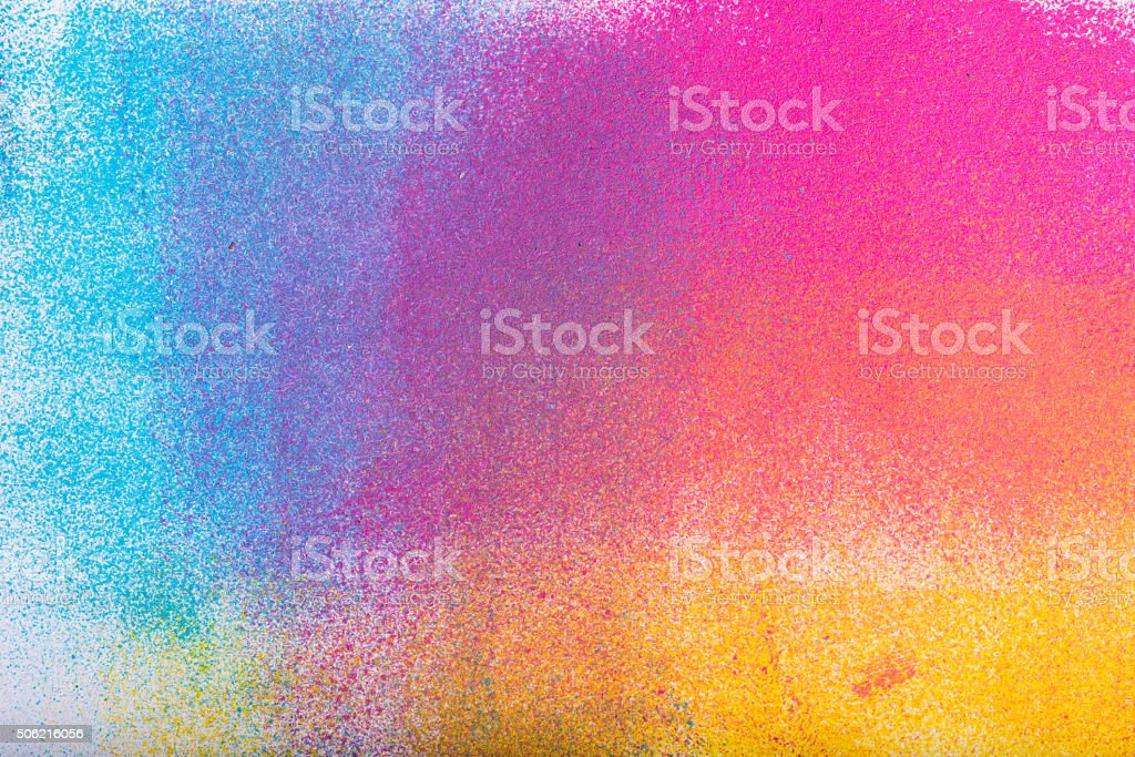 Abstract Pastel Paper background vector art illustration