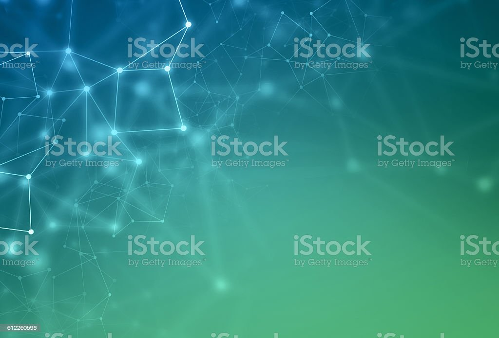 Abstract pattern background royalty-free stock photo