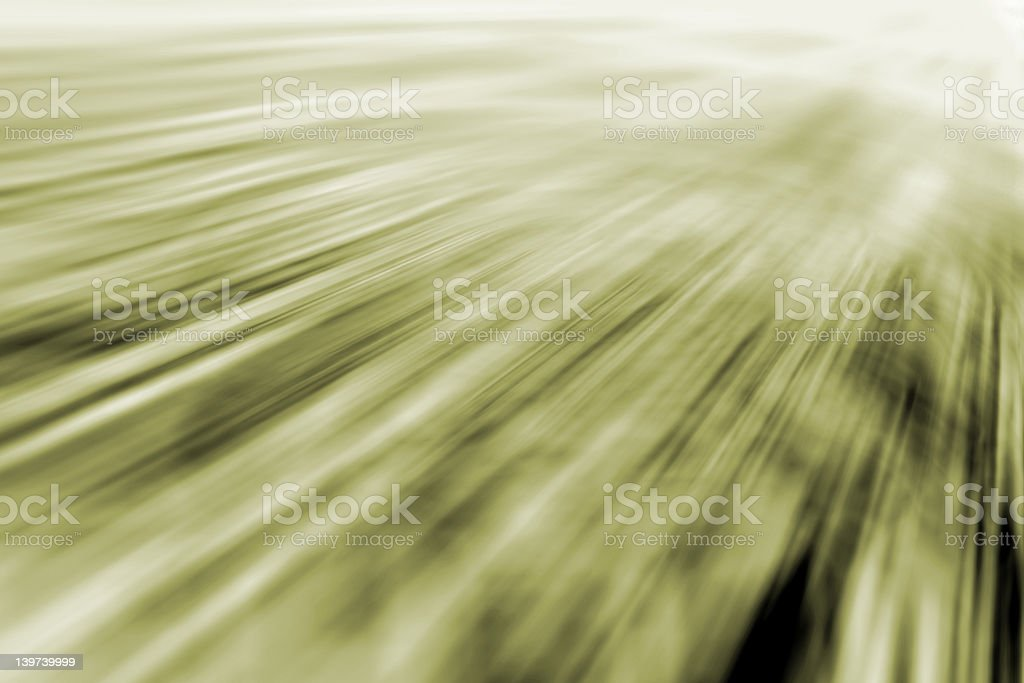 Abstract royalty-free stock photo