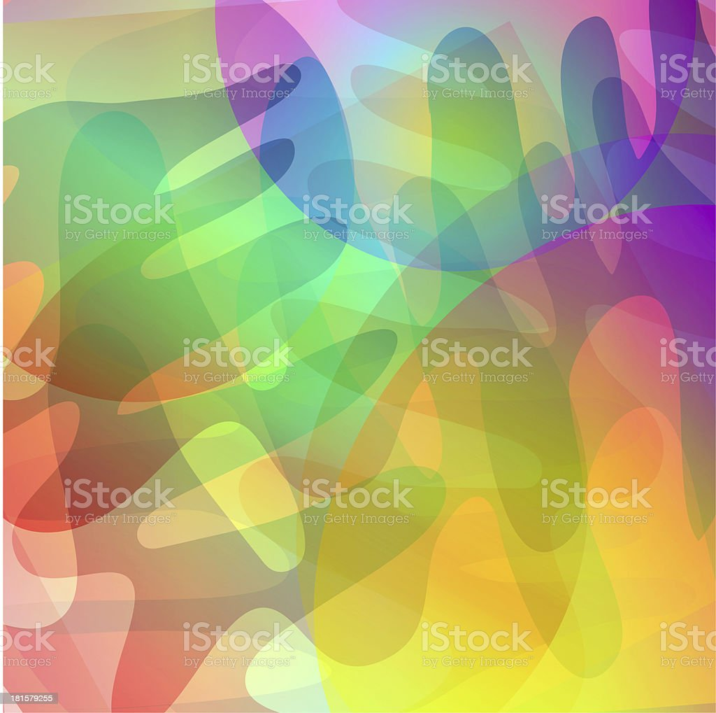 abstract royalty-free stock photo