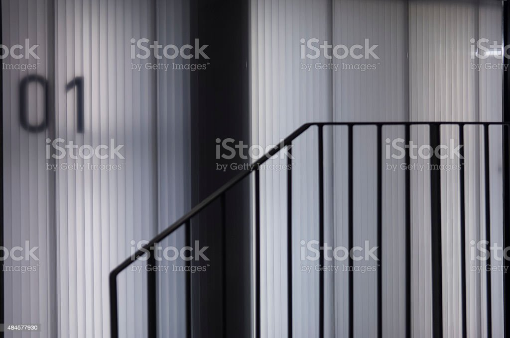 01 Abstract stock photo