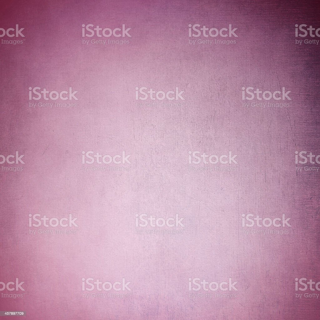Abstract pink and purple pastel background. stock photo
