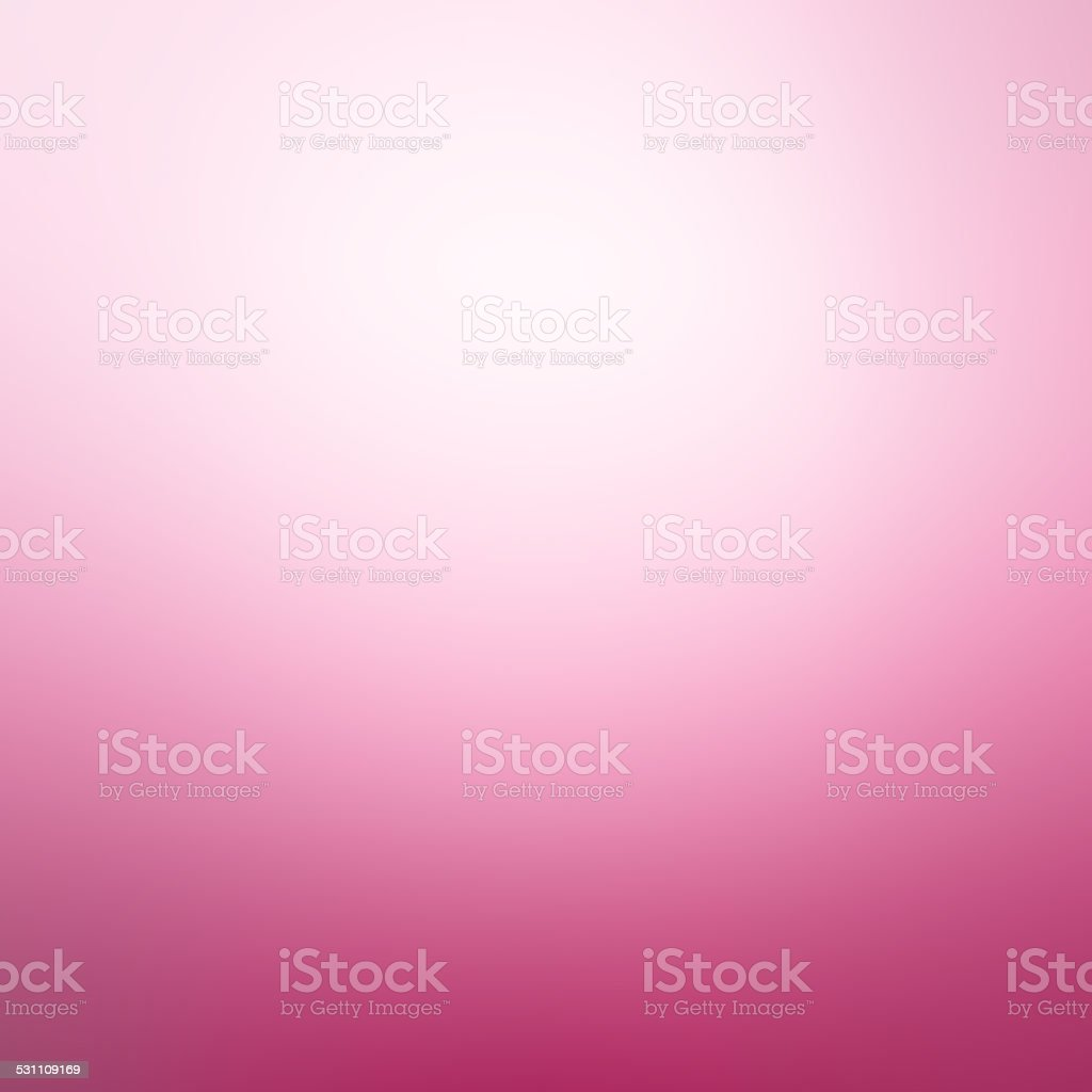 abstract  pink background vector art illustration
