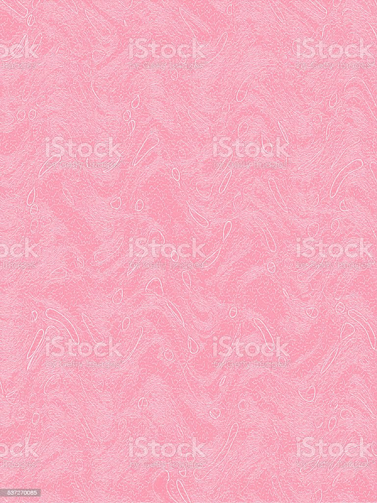 abstract  pink background stock photo