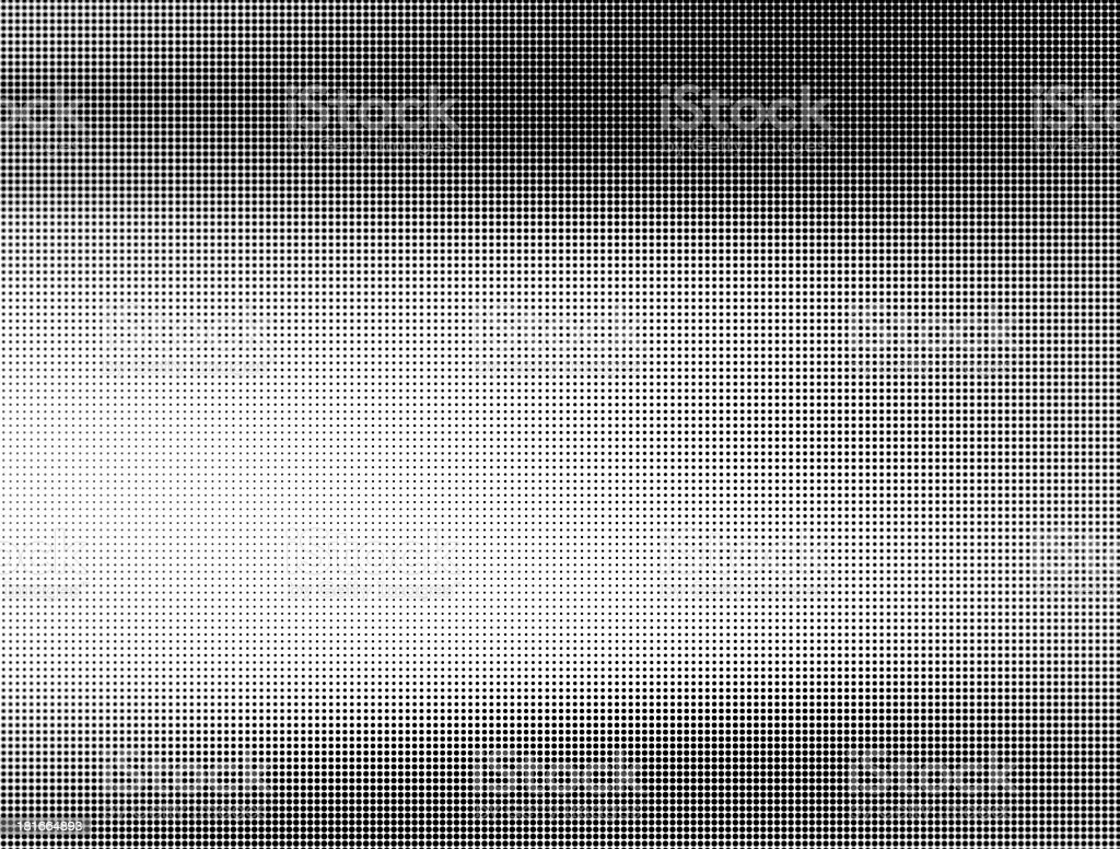 Abstract pixel mosaic background stock photo