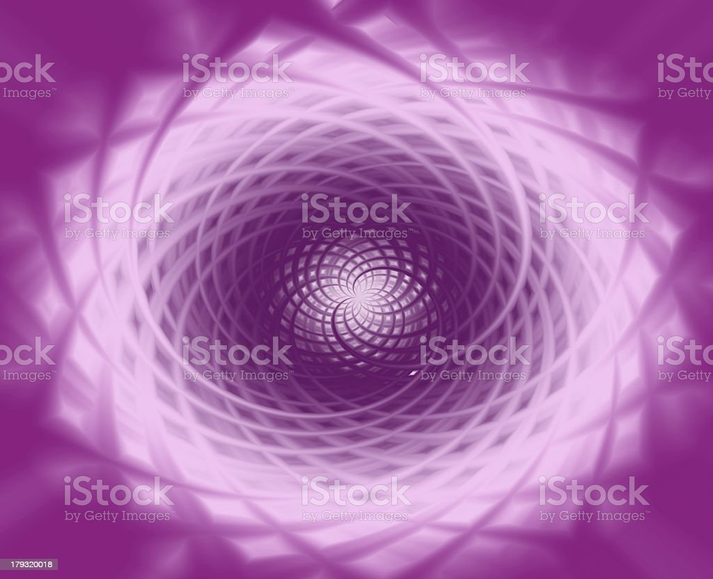 Abstract Purple Background royalty-free stock photo
