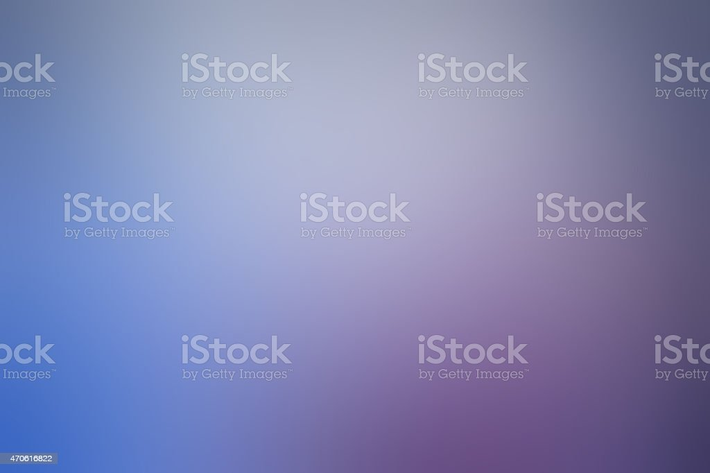 Abstract purple blurred background stock photo