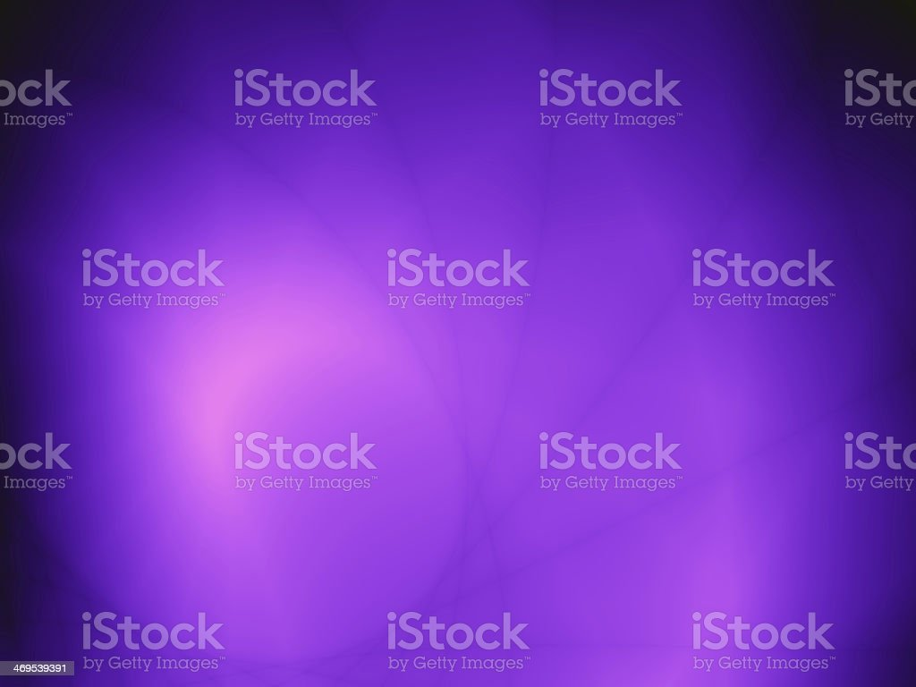 Abstract purple curve design royalty-free stock photo