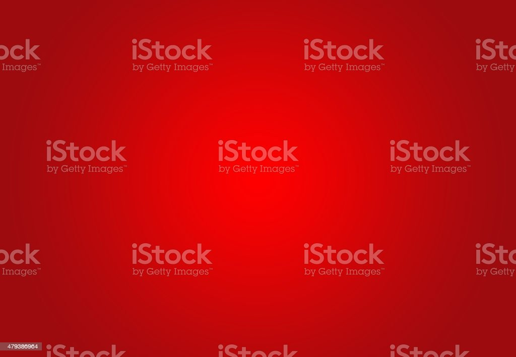 Abstract Red background Christmas Valentines layout design,studi vector art illustration