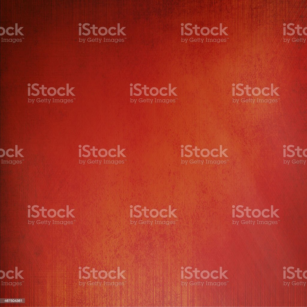 abstract red background layout design stock photo