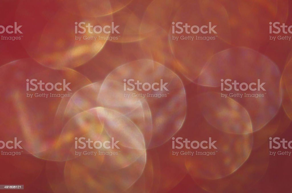 Abstract red background royalty-free stock photo