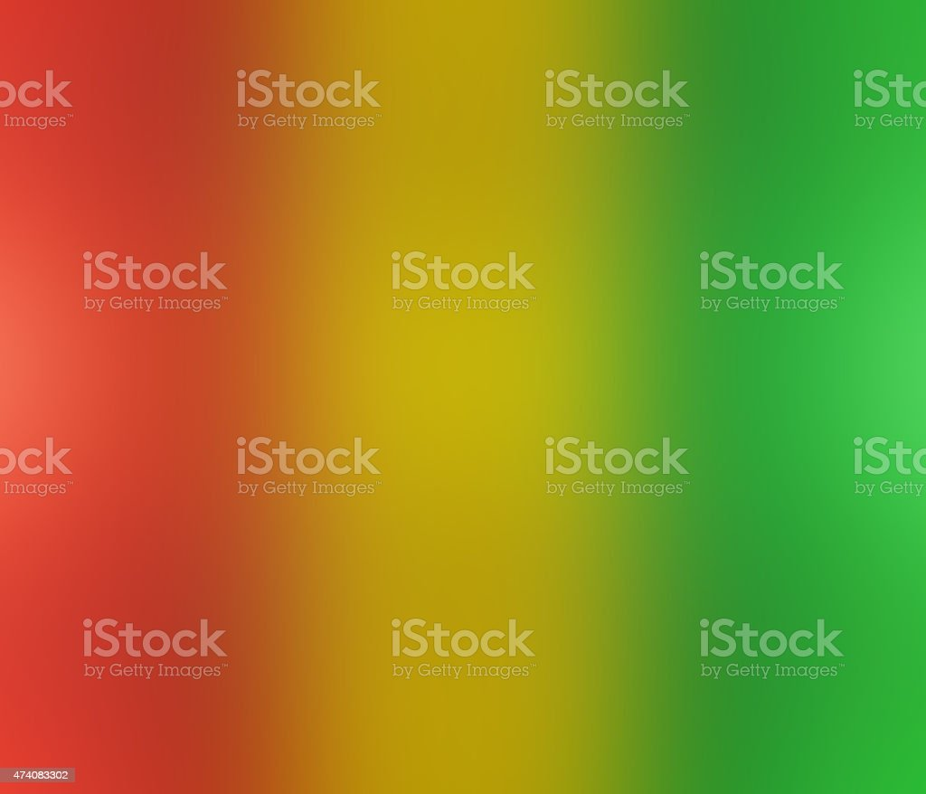 Abstract reggae color for background stock photo