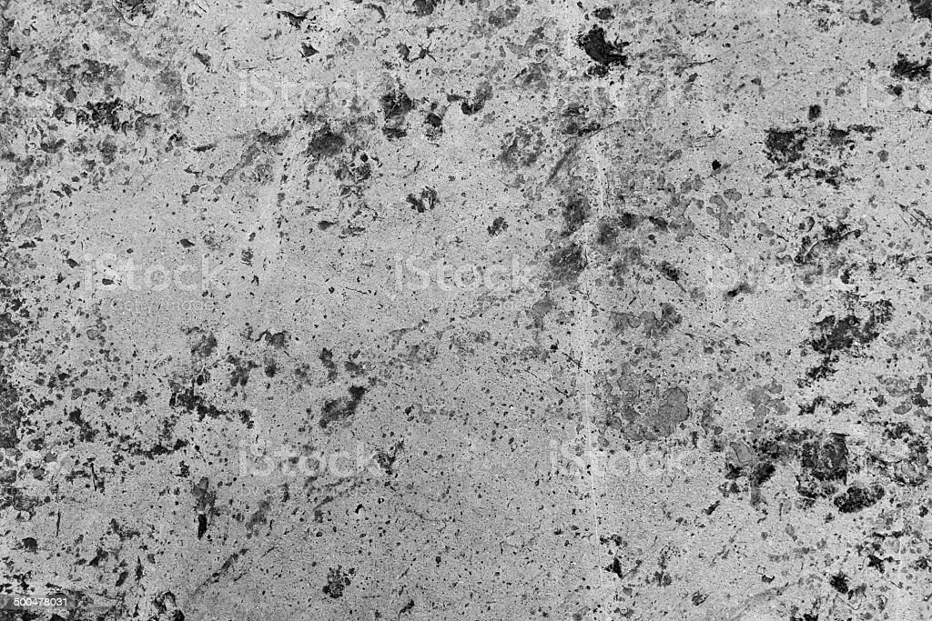 abstrait texture b ton brut en noir et blanc stock photo libre de droits 500478031 istock. Black Bedroom Furniture Sets. Home Design Ideas