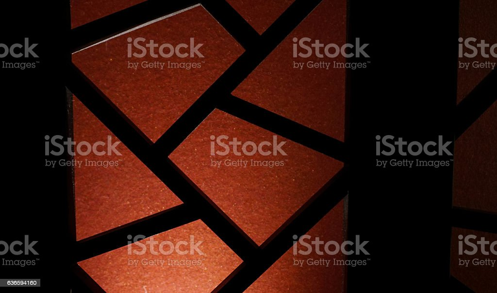 abstract screen background stock photo