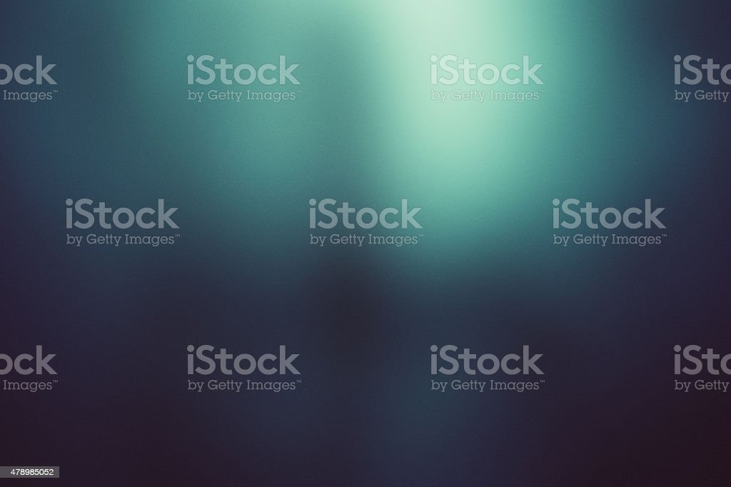 Abstract soft green background stock photo
