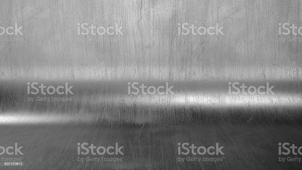 Abstract Steel background royalty-free stock photo