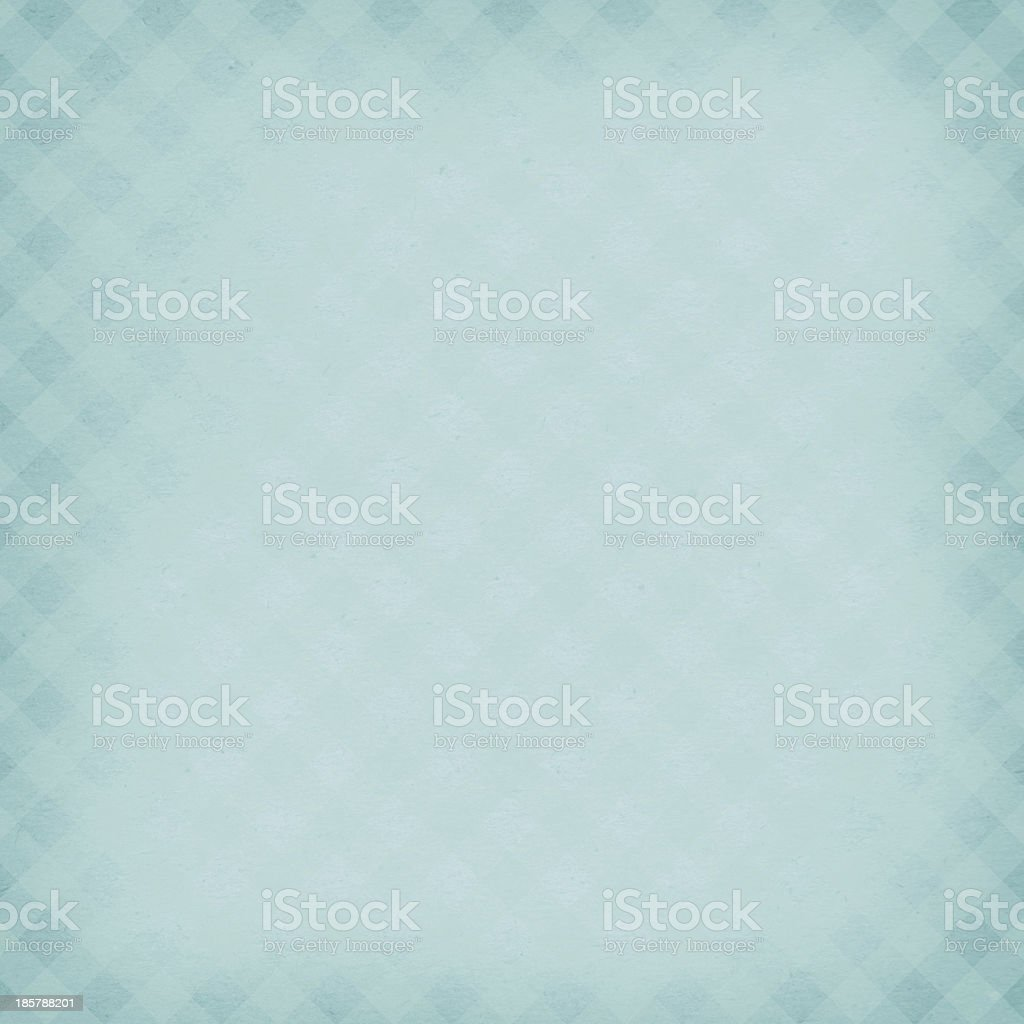 Abstract striped background royalty-free stock photo