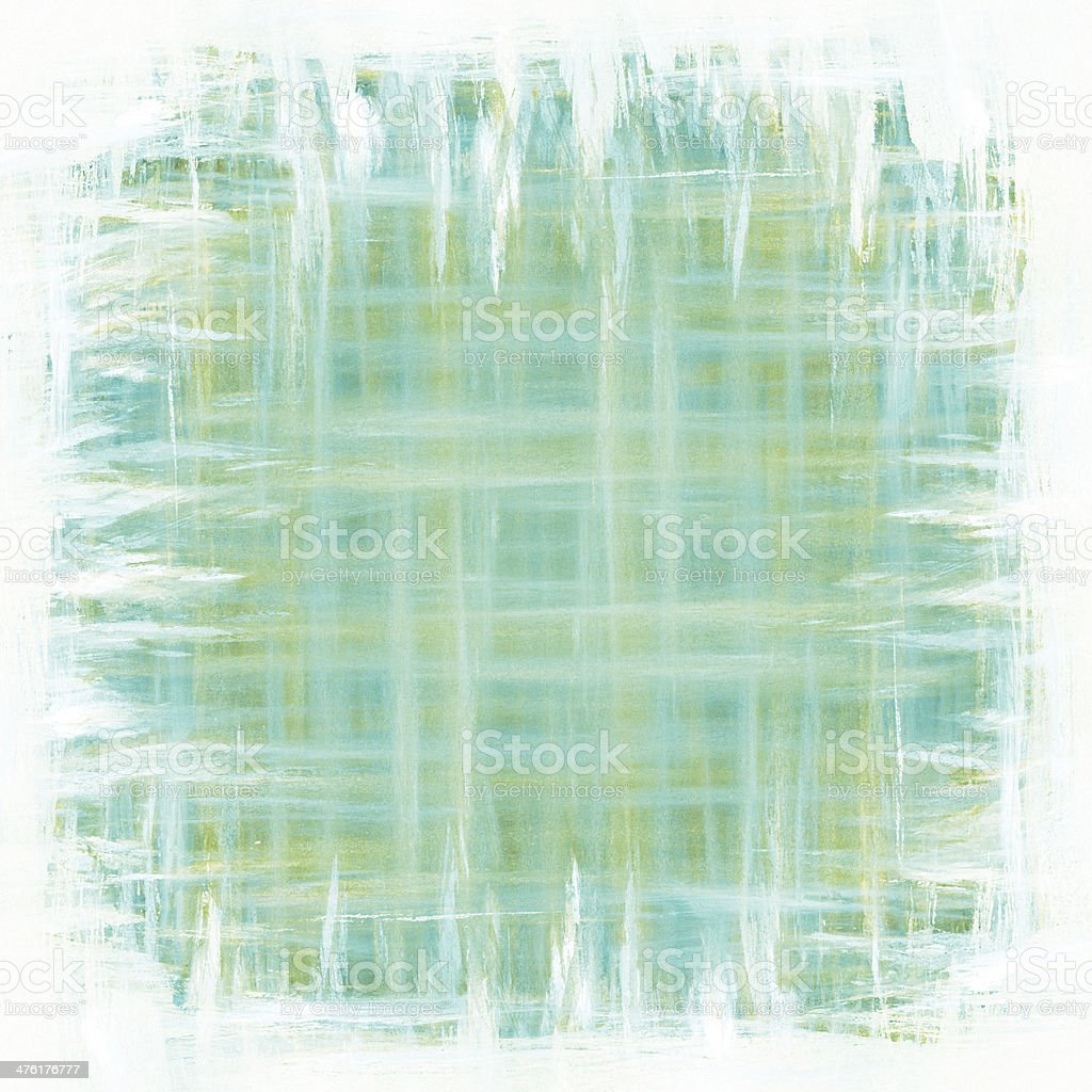 abstract striped watercolor background royalty-free stock photo