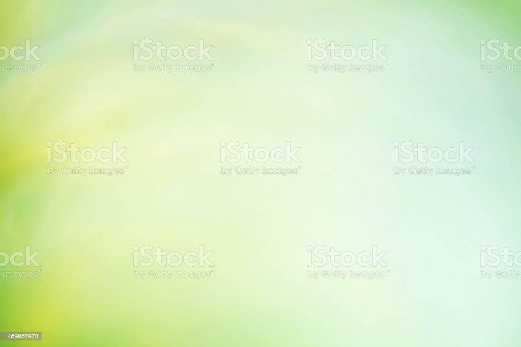 abstract sunny background stock photo