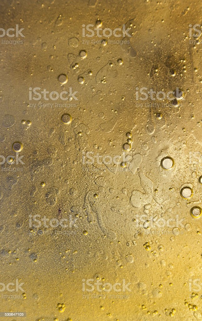 Abstract surface.. stock photo