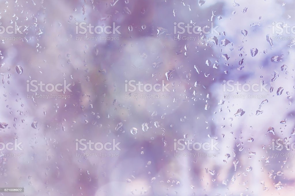 abstract sweet pastel purple violet background stock photo