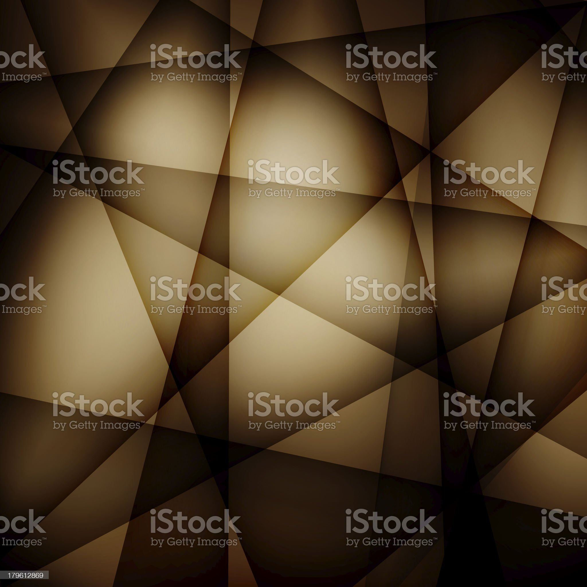 Abstract technology background. royalty-free stock vector art