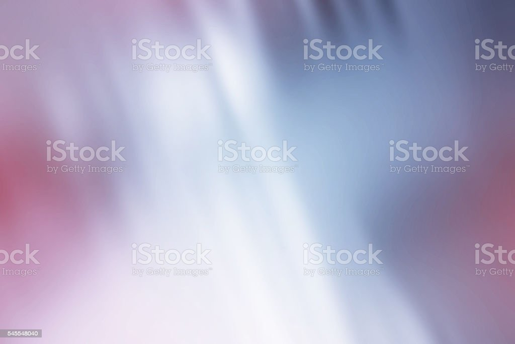Abstract Technology Modern Motion Blur Background stock photo