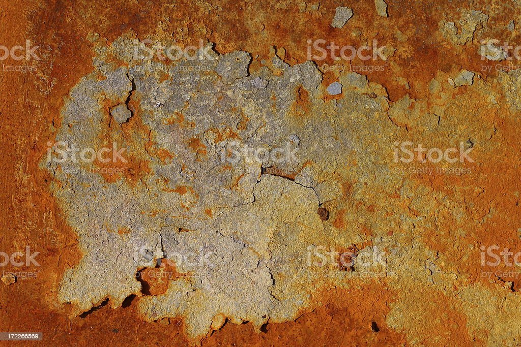 Abstract texture 2 royalty-free stock photo