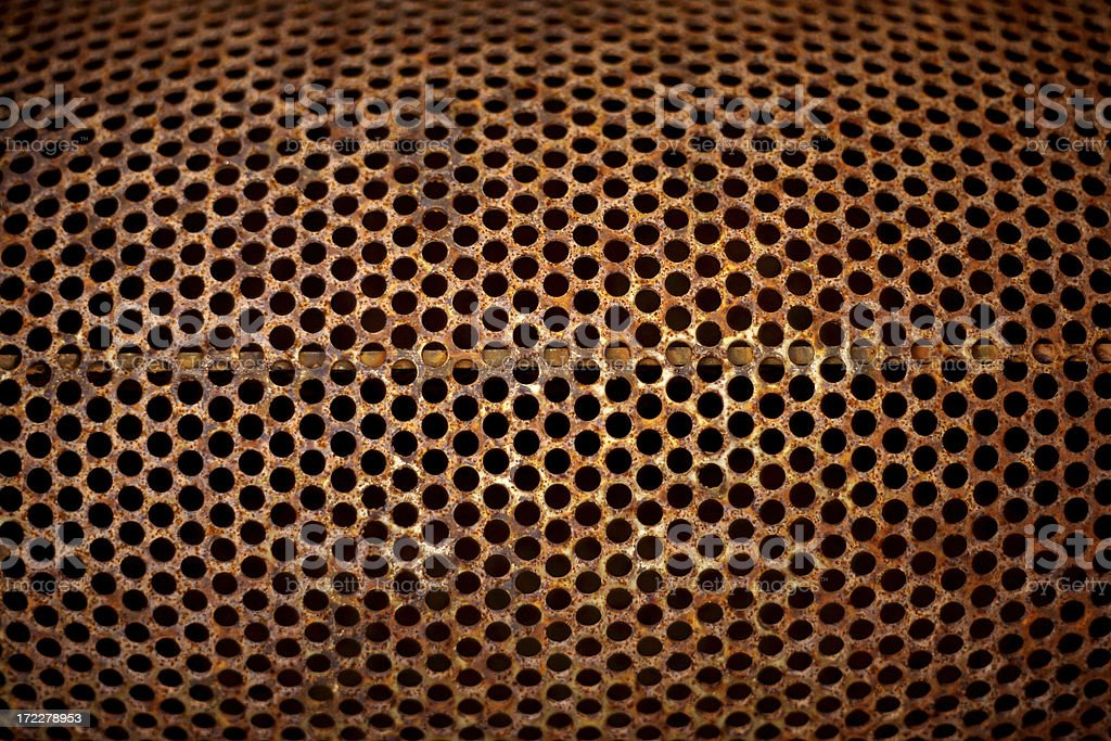 Abstract texture 7 royalty-free stock photo