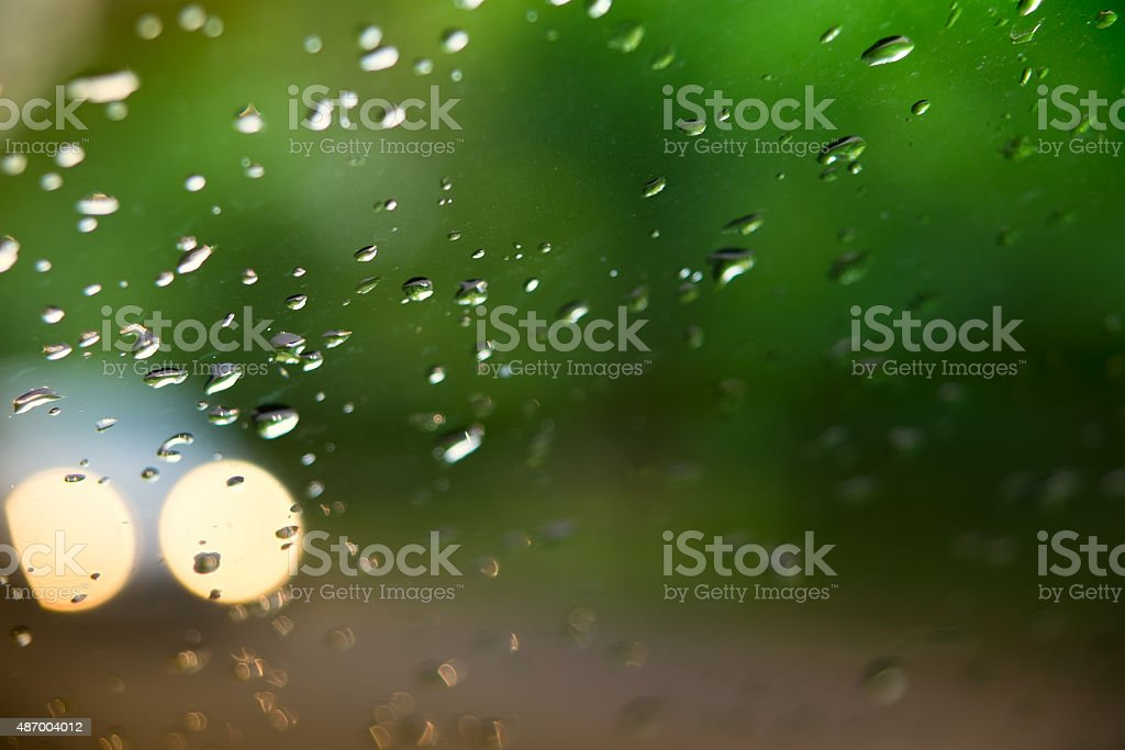 Abstract texture background. stock photo